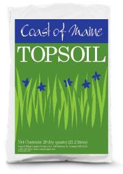 bag-topsoil