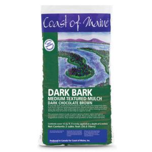 DarkBark2cf-square