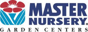 MNGC_Logo_ Corp