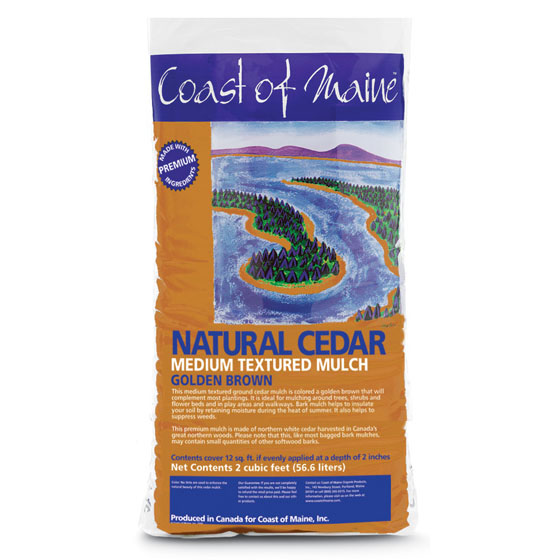 NaturalCedar2cf-square