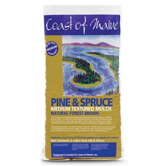 PineSpruce2cf-square