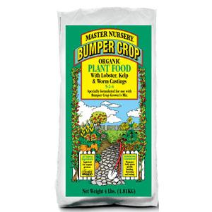 mn-plantfood-524