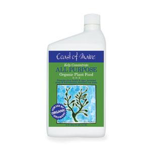 fertilizer-kelp