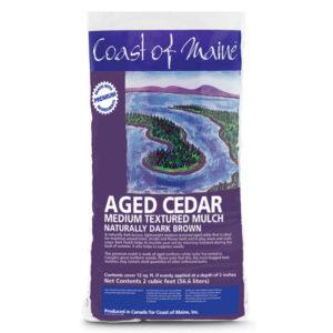 AgedCedar2cf-square