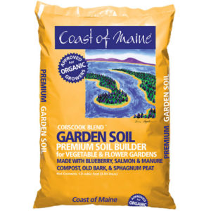 Cobscook-Soil-Product-bags-500×500