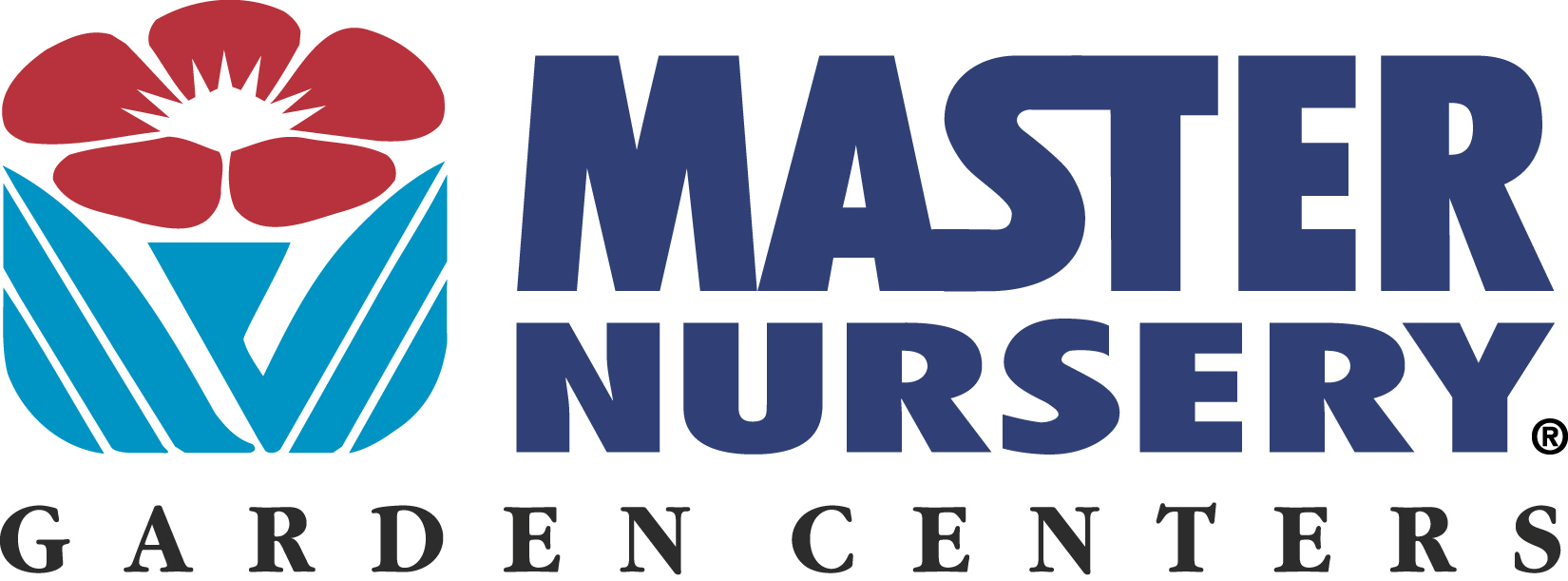 Mastery Nursery Products
