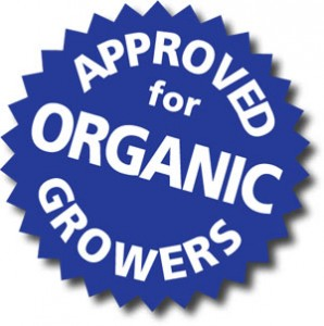 organicburst