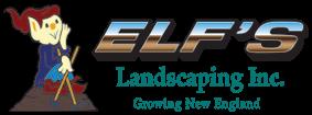 0140-elfs_logo