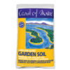 Organic Garden Soil, low Ph soil, vegetable garden soil