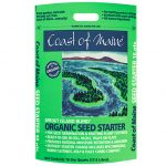 OMRI listed organic seed soil, seed starting soil, best seed starting soil, best cannabis seed starting soil, organic seed starter