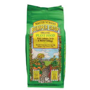 BCPF-MN-Plantfood-527×527-92dpi
