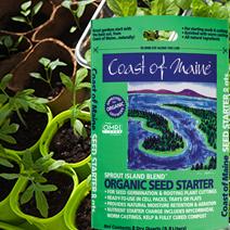 Blog-crank-seeds2-212×212