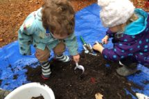 Brixham-Montessori-Friends-School-pics4