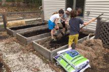school-donation-quoddy-brixham-montessori-friends1