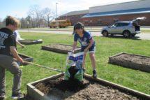 school-donation-quoddy-lincolnville-central-school-4