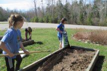 school-donation-quoddy-lincolnville-central-school-5