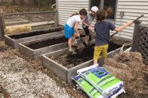 growing-good-kids-brixham-montessori1-430x285
