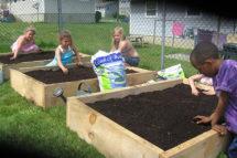 growing-good-kids-school3-430x285