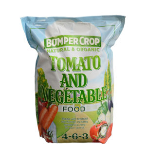 MN-Ferts-Tom-veg-product-image-491×491
