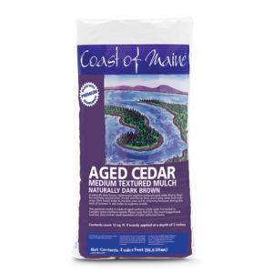Aged-Cedar-2CF-600×600-300dpi-rgb