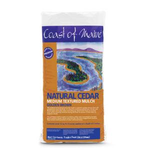 Natural-Cedar-2CF-600×600-300dpi-rgb