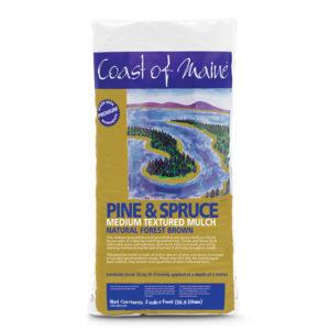 Pine&Spruce-2CF-600×600-300dpi-rgb