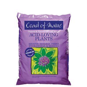 Acid-Loving-planting-soil-2021-491×491